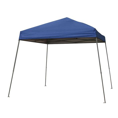 lowes awnings canopies outdoor canopies at lowes minimalist pixelmari com
