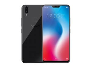 vivo v9 full specs, official price and features