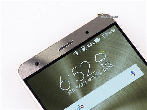 Asus Zenfone 3 Deluxe Zs570kl 64gb Free Zen Power 10050mah Buy 1 Get asus zenfone 3 deluxe zs570kl 64gb 價格 規格與評價 sogi手機王