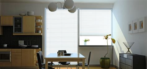 How To Cut Faux Wood Blinds How To Cut Down Horizontal Blinds That Are Too Wide