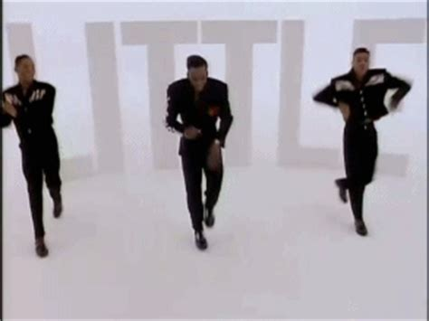 new jack swing dance moves the fate of a panthers super bowl win depends on these fan