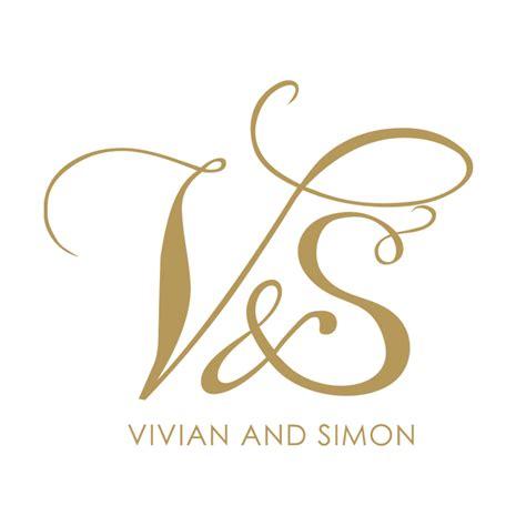Wedding Logo by Wedding Logos Design Studio Design Gallery Best Design