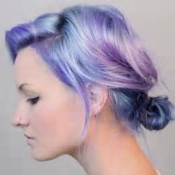 hair color dye zilah inolvina pastel hair dye diy