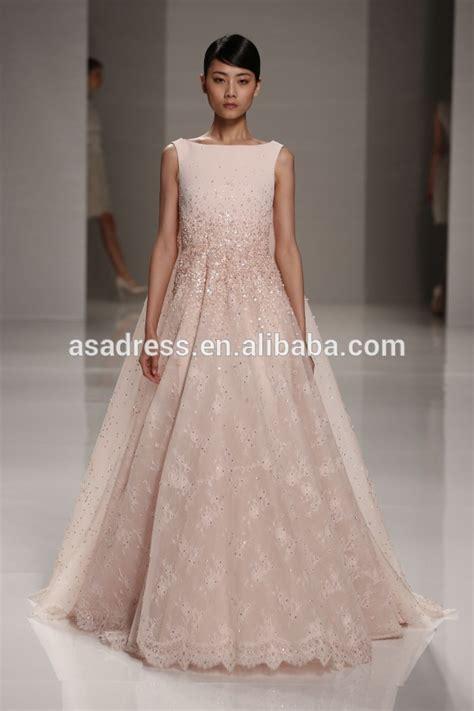 Supplier Batiqa Dress By Naura popular designer gowns sale buy cheap designer gowns sale