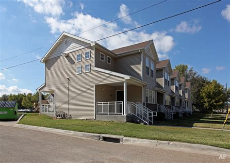 pioneer curtis homes topeka ks apartment finder