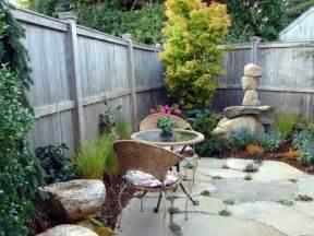 Out patio showcase diy deck building amp patio design ideas diy