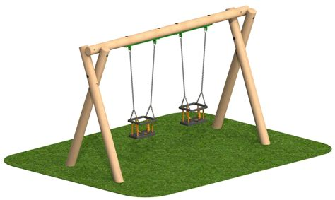 swing equipment swings outdoor playground equipment swings play houses