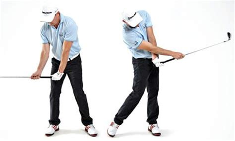 golf swing release drills how to achieve a proper release in the golf swing