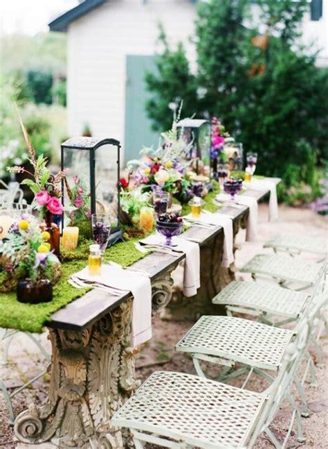 Spring centerpieces for tables, outdoor deck decor outdoor