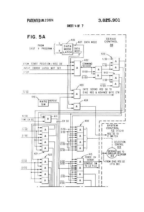 goldstar gps wiring diagram goldstar gps wiring diagram efcaviation
