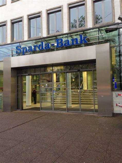 sparda bank hannover bremen sparda bank hannover eg in hannover mitte gt gt im das
