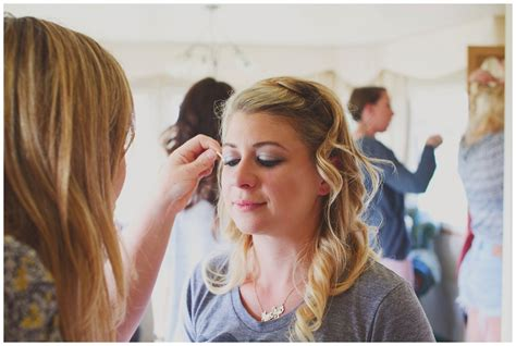 Wedding Hair And Makeup Worcestershire by Wedding Hair And Makeup Worcestershire Archives Makeup
