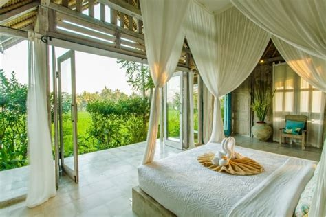 airbnb ubud 7 heavenly bali airbnb villas you can actually afford