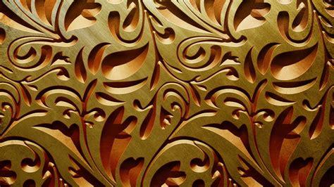 reliefs digital art texture artwork wallpapers hd