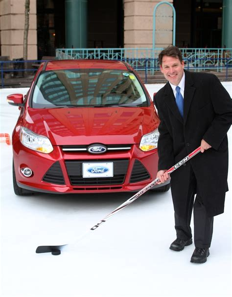 ford dealers wny wny ford dealers and labatt blue announce 2012 ford focus