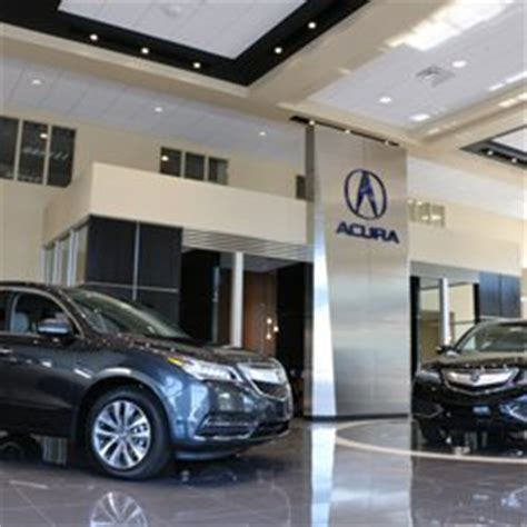 smail acura smail acura car dealers 5035 rte 30 greensburg pa