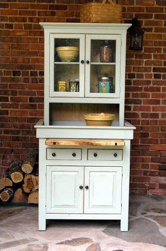 conestoga cupboard small kitchen pinterest cupboard