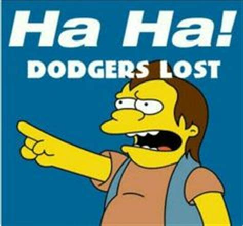 Dodgers Suck Meme - 1000 images about let s go giants on pinterest