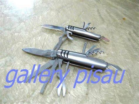 Pisau Multi Fungsi jual pisau multi fungsi co 02 from gallery pisau