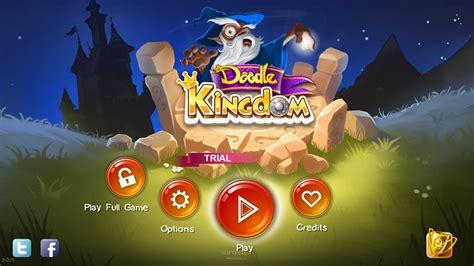 doodle kingdom how to make elves doodle kingdom for windows 8