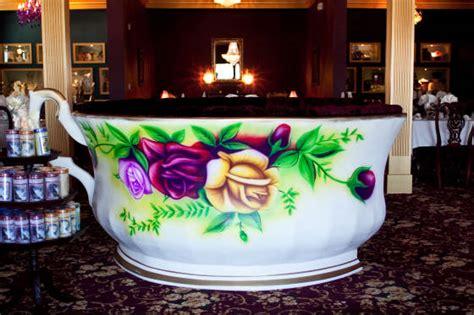 linde tea room linde wholesale specialty teas california