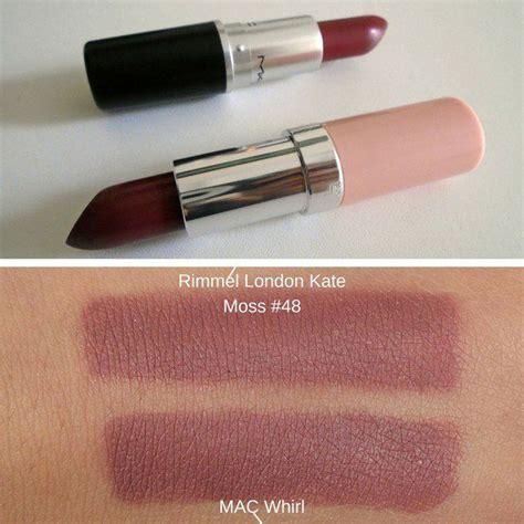 Lipstik Ultima 2 best 25 whirl lipstick ideas on mac cosmetics lipstik matte and mac lipstick colors