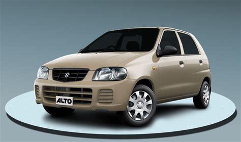 Suzuki Alto 2013 Review New Model Alto Mehran Celerio Price In Pakistan