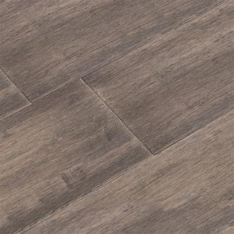 pavimento bamboo pavimento bamboo pannello with pavimento bamboo moso