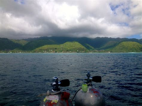 buy a boat oahu prices island divers hawaii