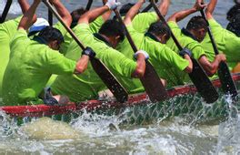 rowing for beginners sydney community college - Dragon Boat Racing For Beginners