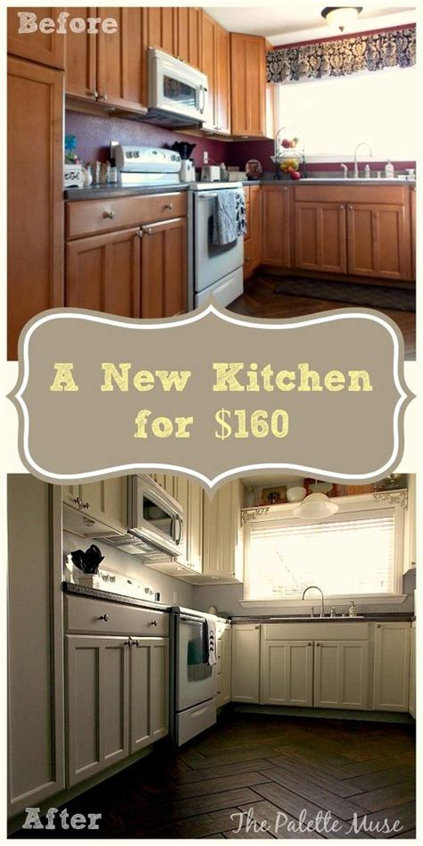 repainting kitchen cabinets diy hometalk how to diy a professional finish when