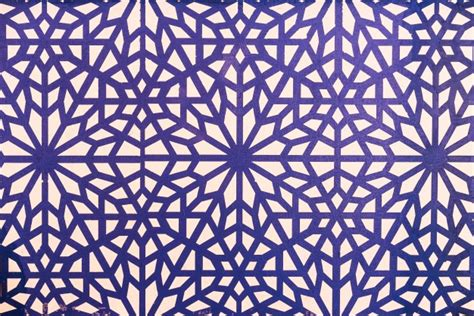 pattern islamic free islamic pattern vectors photos and psd files free download