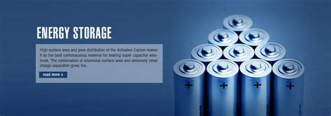 capacitor energy storage efficiency capacitor energy storage efficiency 28 images capacitor discharge efficiency 28 images what