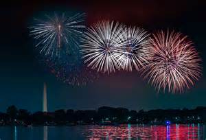 Fourth Of July Fireworks 4 Things To Keep In Mind About Fireworks This Fourth Of
