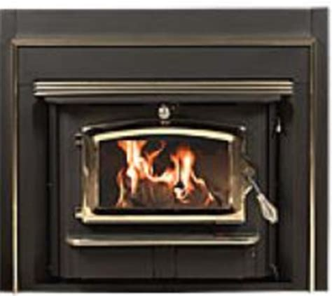 buck 20zc catalytic phase ii stove by obadiah s woodstoves