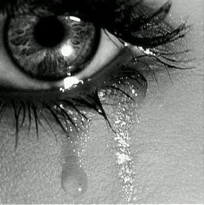 imagenes tristes gratis image gallery miradas tristes