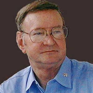 malcolm fore obituary albany kimbrell
