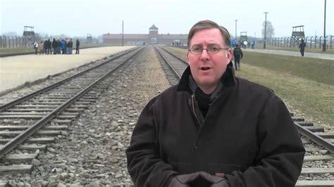 Pdf Auschwitz Escape Joel C Rosenberg by Joel Walks You Through Auschwitz Auschwitz Escape By