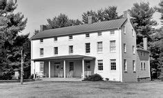 1000 images about haunted linthicum heights maryland