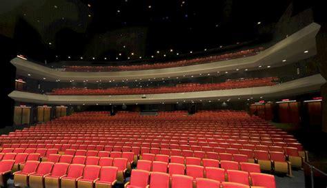 place des arts seating chart theatre maisonneuve th 233 226 tre maisonneuve nightlife ca