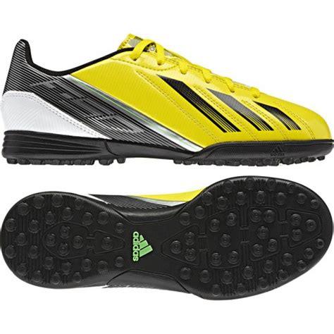 imágenes de zapatos de fútbol adidas related pictures tenis adidas de futbol rapido num 8mx