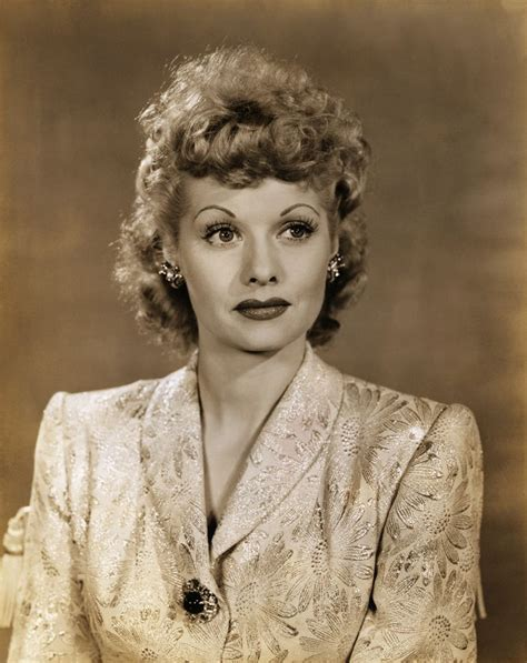 facts about lucille ball 17 best images about i love lucy on pinterest love lucy