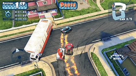 download mod game mini racing download mini motor racing mod money for android mini