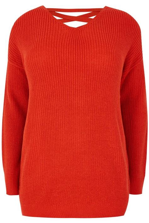 Hoodie Vli Black Logo pull tricot 233 orange avec la 231 age crois 233 taille 44 224 64