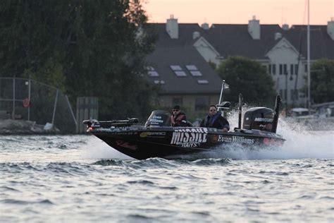 bass pro boat props prop basics part 1 bassmaster