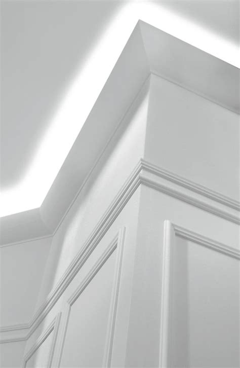 crown molding with lighting effects 22 best coving with lights images on pinterest lighting