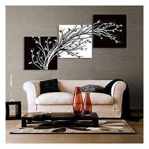 not framed canvas prints home decor wall art pictures 4pc not framed canvas print large wall decor canvas art