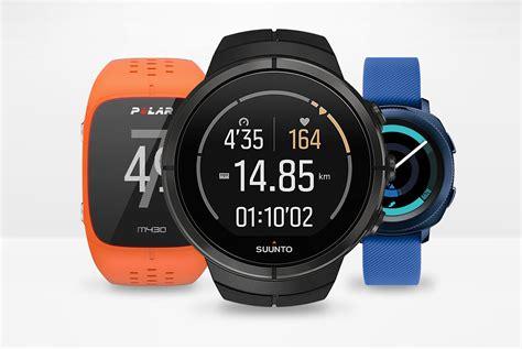 best garmin watch for running the 7 best gps running watches of 2018 gear patrol