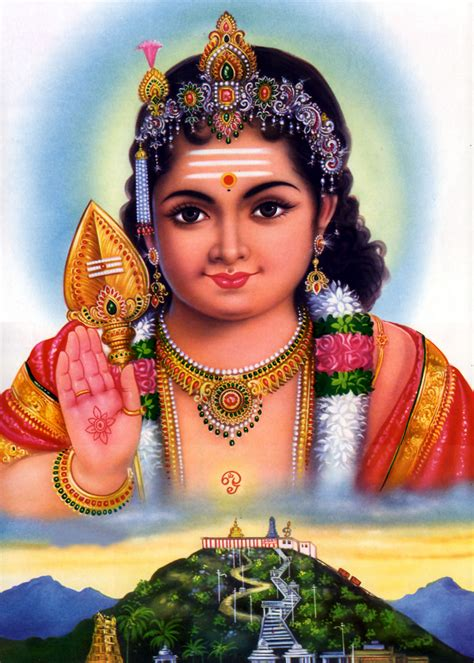 themes god murugan free wallpapers 4 u murugan