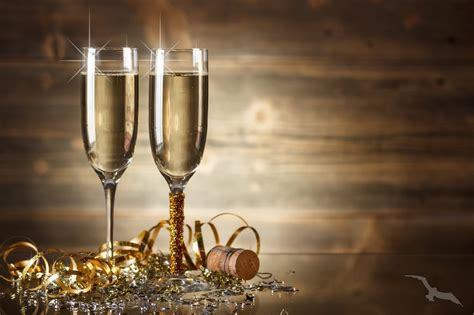 new year dinner booking donau weihnachten silvester passau wien komarno